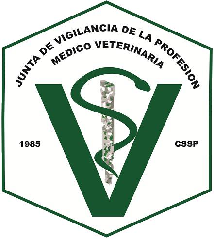 Logo_Veterinaria-CORRECTO