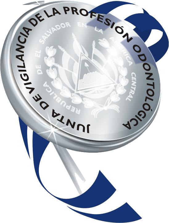 Nuevo Logo JVPO-transparente