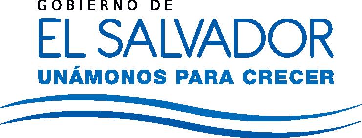 Gobierno de El Salvador