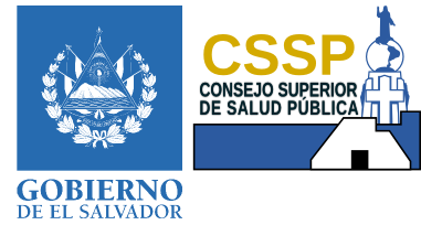 Descarga De Documentos Cssp