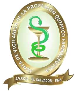 junta_farmaceutica1v-transparente