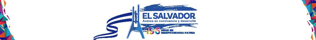 ES Independencia 2017