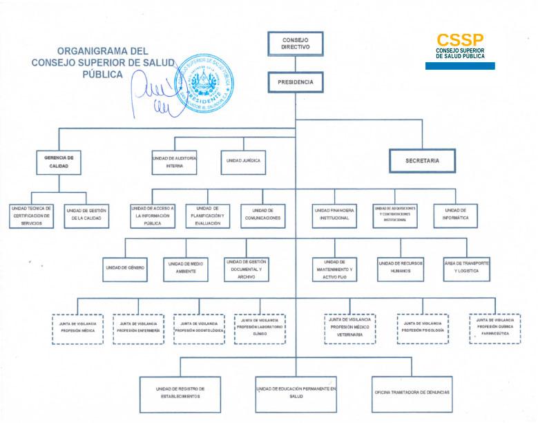 organigramaCssp-2021-actualizado