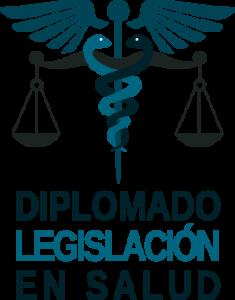 logo_diplomado