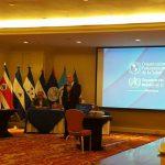 Imagen - CSSP participa en Taller Regional de Legislación en Salud