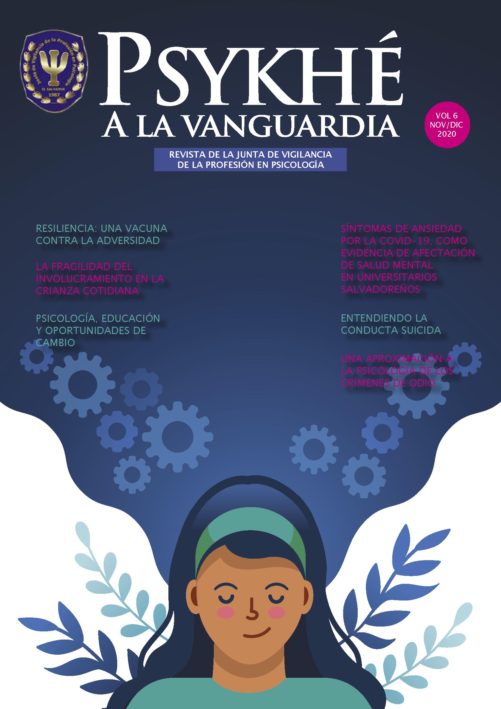 PORTADA Revista psykhe Octubre 2020.pdf