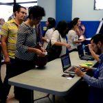 Imagen - CSSP convoca oficialmente a elecciones de representantes 2017
