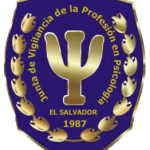 Imagen - Convocatoria Juramentación Junta de Vigilancia de Psicología mayo 2018