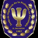 Imagen - CONVOCATORIA JURAMENTACIÓN JVPP 29 DE MAYO 2019