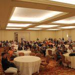 Imagen - Exitoso desarrollo del 2do. Congreso Nacional del Profesional en Laboratorio Clínico