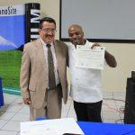 Imagen 2do. Congreso Nacional del Profesional en Laboratorio Clínico