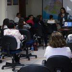 Imagen - JVPP realiza conferencia sobre Investigación en Psicología