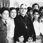 Imagen - Canonización de monseñor Romero: Un mensaje de esperanza
