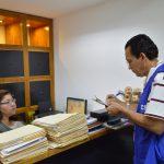 Imagen - CSSP inicia proceso de cancelación de 102 Establecimientos de Salud