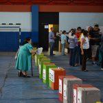 Imagen - CSSP convoca a elecciones 2018