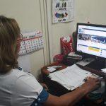Imagen - Más de tres mil profesionales de salud utilizan nuevo sistema de pago en línea