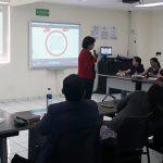 Imagen - Comité de Gestión Institucional conoce sobre Normas Técnicas para el Sector Salud