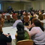 Imagen - Realizan III Congreso Nacional del Profesional en Laboratorio Clínico 2019