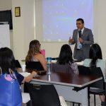 Imagen - Imparten Seminario Taller sobre Ley de Deberes y Derechos de Pacientes y Prestadores de Servicios de Salud