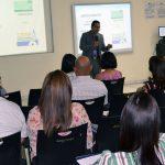 Imagen - JVPO organiza conferencia sobre Ley de Deberes y Derechos de los Pacientes