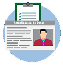 ACTUALIZACION-DATOS